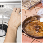 16 Clever Ways to Use Baking Soda