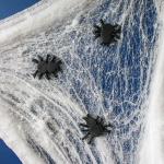 Spider Web Slime